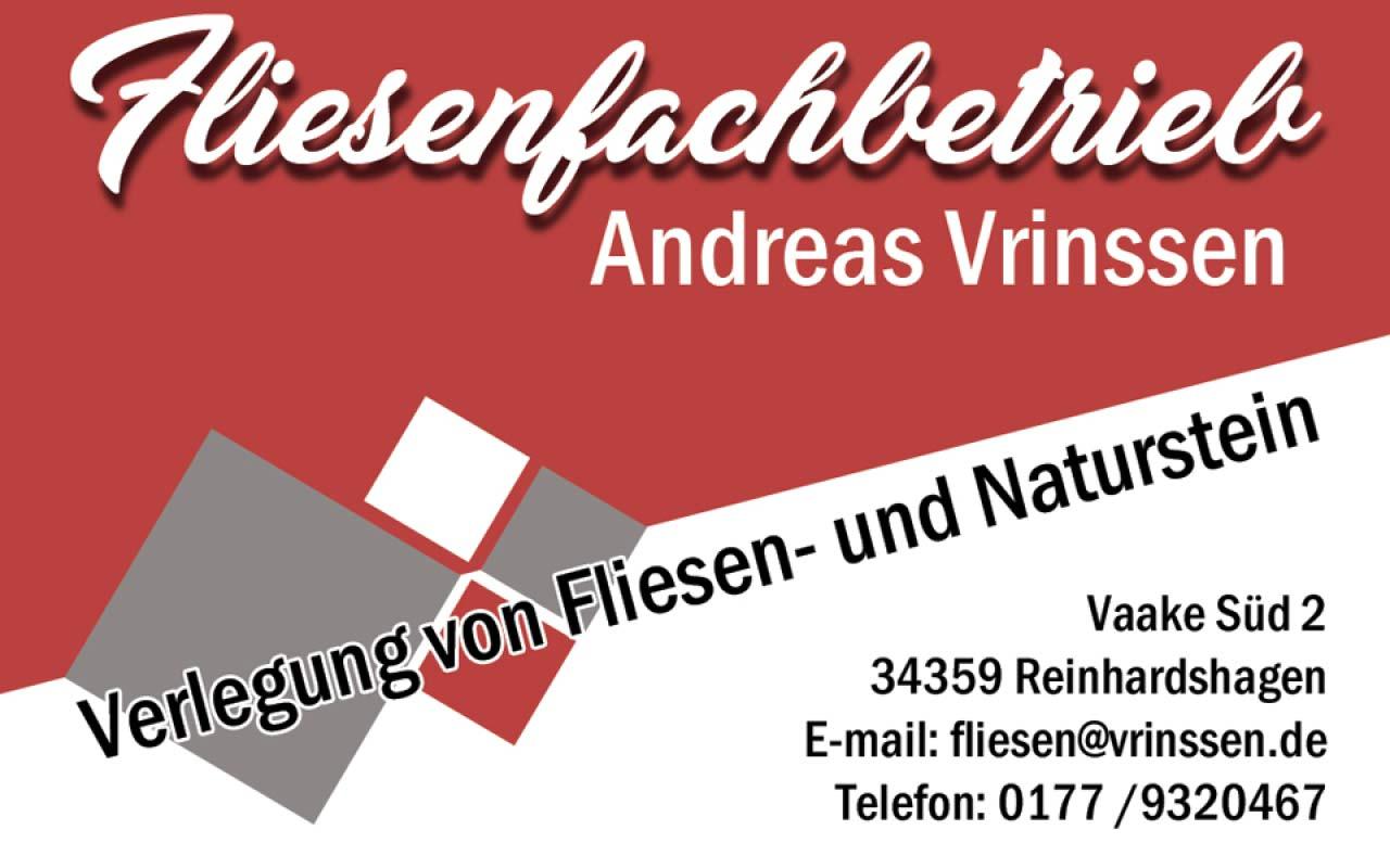 gr_portrait_Vrinssen-Fliesenbetrieb_05