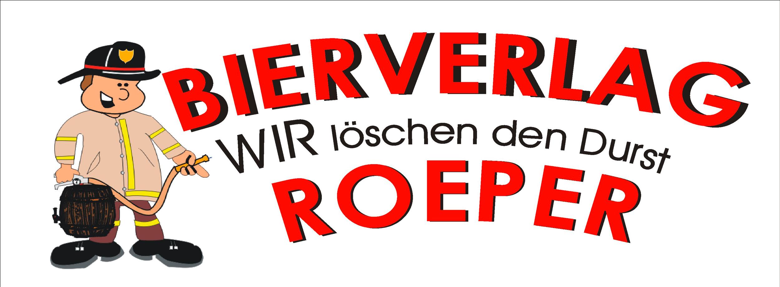 Roeper-Logo-2